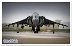 جميع انواع الطائرات  الحربية Images?q=tbn:ANd9GcTOIV-tRyGAzc6y8uNNKdsu-u5VEp65edNiro08IzlKMDrxMw72qQ