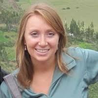 Theresa Johnson - Quality Compliance Manager - Artegraft, Inc. | LinkedIn