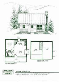 kitchen small 3 bedroom house plans fresh cabin floor unique cottage of gorgeous housing plan 8
