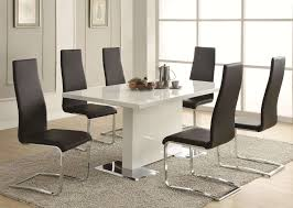 modern dining table centerpieces. Full Size Of Chair Upholstered Dining Room Chairs Contemporary Modern Furniture Tables Design For Rustic Me Table Centerpieces R