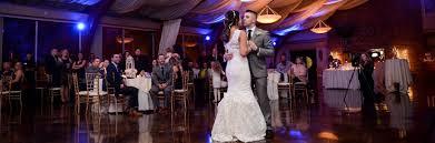 albany ny couples choice indoor wedding venues