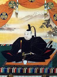 「1617年 徳川家康の遺体が日光・奥院廟塔に改葬」の画像検索結果