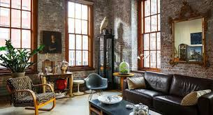 ny loft style swiish fashion beauty lifestyle