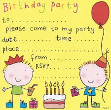 party invitations birthday party invitations kids party twin boys children s party invitation