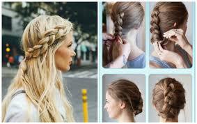 Süße Hochsteckfrisuren Für Lange Haare Top 17 Stylish Und Kreative