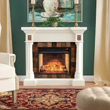 electric fireplace farmington altra flame grand