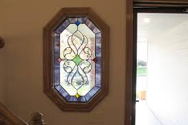 back to the custom stained glass windows page