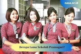 We did not find results for: Sekolah Pramugara Akreditasi A Bandung Archives Diklat Nasa Sekolah Pramugari Avsec Airline Staff Bandung