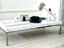 marble living room table decoration skillful ideas great coffee black stone top end tables marble living room table