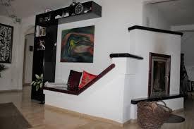 Haus Zum Verkauf 86444 Affing Mapionet