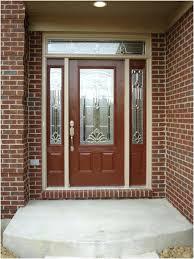 glass exterior door home depot full size of twin depot front entry doors excellent exterior door glass exterior door home depot
