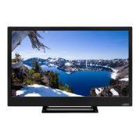 vizio tv 40 inch. vizio d-series d24hn-e1 24in class led tv 720 (d24hn-e1 tv 40 inch e