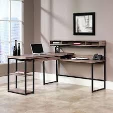 stylish office furniture. Stylish Office Desk Computer Best Ideas About Desks On Pinterest Modern Rustic Furniture