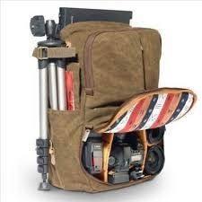<b>National Geographic NG A5270</b> Genuine Medium Rucksack For ...
