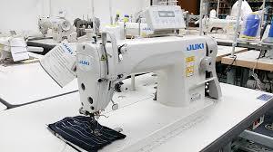 Juki 8700 Sewing Machine Price