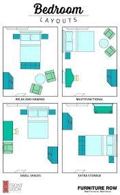 bedroom feng shui. Fine Feng Feng Shui Furniture Arrangement Bedroom New Layout Inside I