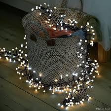 net lights for ceiling beautiful 3m 400 leds led string lights 10ft waterproof globe fairy lights
