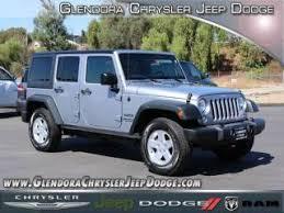 jeep wrangler unlimited 2015. 2015 jeep wrangler unlimited sport in glendora ca chrysler dodge