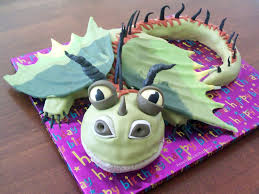 Birthday Cake Ideas 1 Year Old Mt Hood Wellness Decor Boys