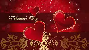 valentines background hd. Unique Background HD Wallpapers Valentines Free Download In Background Hd P