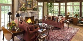 rustic interior design ideas living room. Modren Living Rustic Design Ideas For Living Unique 24 Best Room  Decor Intended Interior