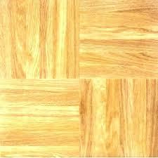 vinyl floor underlayment flooring at plank t removal installation thickness