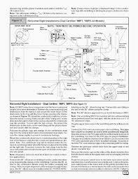 wiring diagram fortmaker wiring diagram lovely tm 9 4940 568 34 man wiring diagram fortmaker wiring diagram lovely tm 9 4940 568 34 man trap wiring diagram