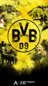 See more ideas about dortmund, borussia dortmund, football. Borussia Dortmund Wallpaper Imgbb