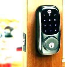 door security bar excellent door locks door locks digital front door lock front door locks entry door locks master lock door security bar patio door