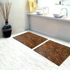 target bath mats rug target bathroom rug sets lovely bath rug sets clearance elegant target target bath mats