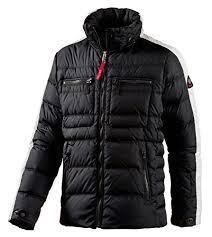 Bogner Fire And Ice Size Chart Bogner Fire Ice Sasso D Insulated Jacket Mens Size
