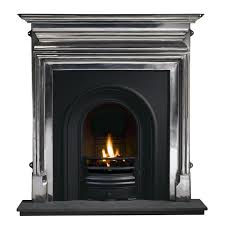 gallery palmerston cast iron fireplace includes coronet cast iron arch 1