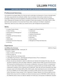Time Management Skills Resume Inspirational Pay For Resume Free