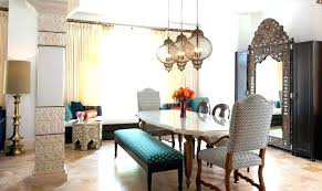 size of chandelier for dining table size of chandelier for dining table inspirational dining table dining table chandelier standard dining what size