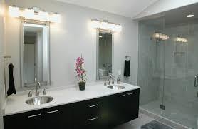 bathroom remodeling contractor. Perfect Contractor Bathroomremodelingcontractor And Bathroom Remodeling Contractor Y