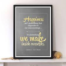 Picture Frames With Quotes Enchanting Souq Spoil Your Wall Frames Quotes Picture Frames Home Decor