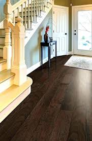 enchanting pergo xp flooring reviews max laminate hickory floor