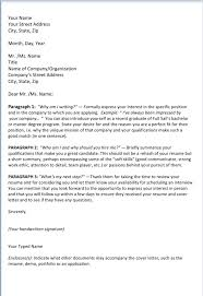 cover letter tips inside how to write the perfect cover letter a perfect cover letter