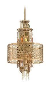amazing lighting chandeliers vertigo chandelier beautiful lighting