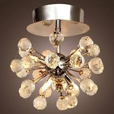 bathroom chandeliers contemporary light fixtures modern for living room ceiling chandelier lighting kitchen table classic rectangle dining unique cool