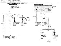 repair manuals 2011