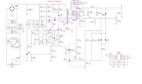 monitor circuit diagram the wiring diagram monitor circuit diagram vidim wiring diagram circuit diagram