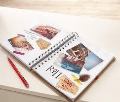 reisetagebuch reisetagebuch online bestellen bei tchibo 331033