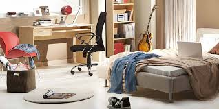 The Art Of Decluttering 40 Foolproof Ways To Clear The Junk New How To Declutter A Bedroom