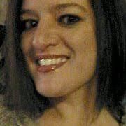 Crystal Rhodes (bcmtb) - Profile | Pinterest