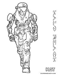 Small Picture Halodesfans Halo Waypoint Jeux Coloriage