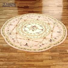 ikea round rug large area rugs round area rugs large size of rug outdoor rugs round ikea round rug
