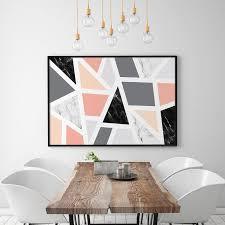 scandinavian designs office furniture. on the creative market blog scandinavian design trend 50 dazzling examples thatu0027ll designs office furniture