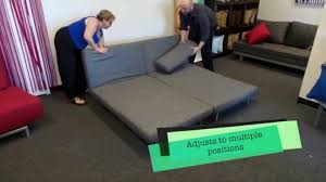 king size futon. Trend King Size Futon Sofa Bed 42 With Additional Design Ideas