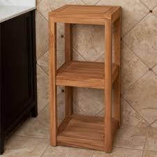 full size of bathroom accessories decoration teak wood bathroom accessories interior home design ideas endearing